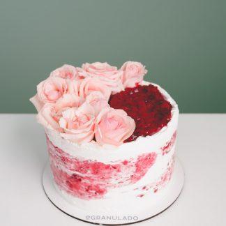 o Cheesecake