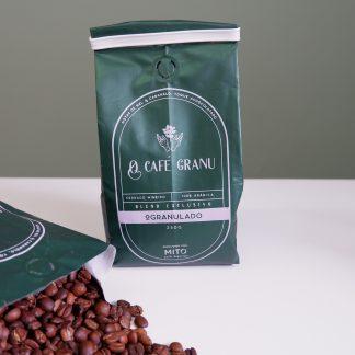 o Café Granu